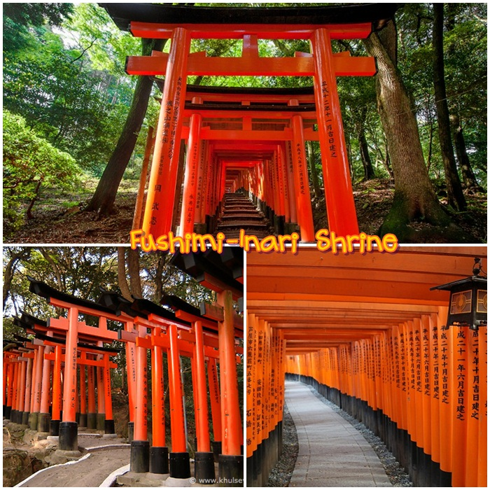 tempat wisata di kyoto jepang japan rh wandacs wordpress com